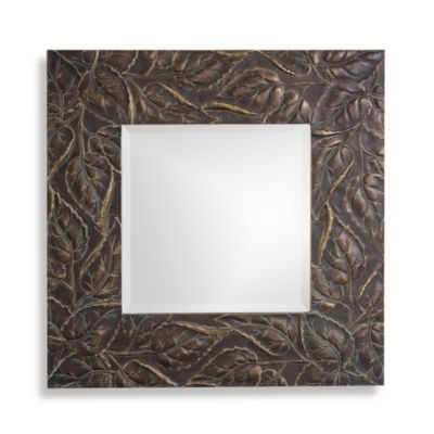 Howard Elliott® Vines Mirror