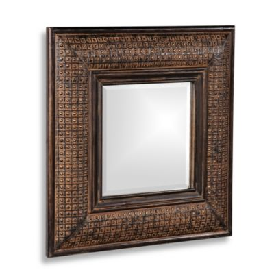 Howard Elliott® Grant Mirror