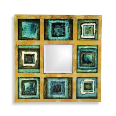 Howard Elliott® Harmony Mirror