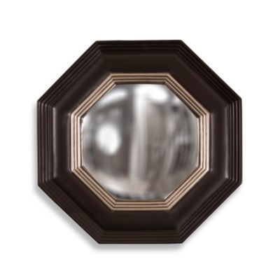 Howard Elliott® Triton Mirror