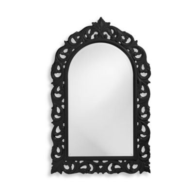 Howard Elliott® Orleans Mirror