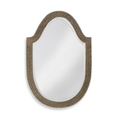 Howard Elliott® Lancelot Mirror