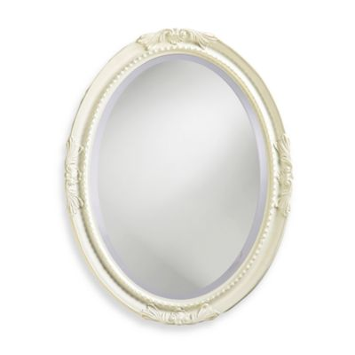 Howad Elliott® Queen Anne Mirror