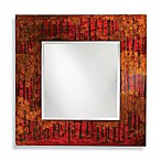 Howard Elliott® Mia Mirror