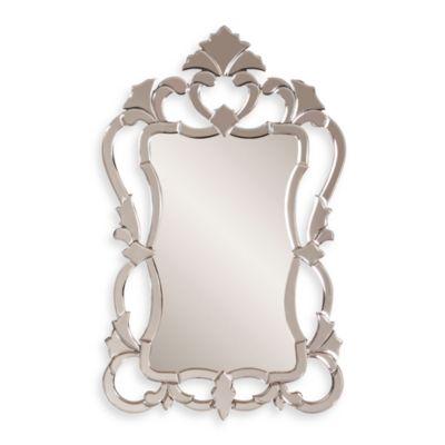 Howard Elliott® Contessa Mirror
