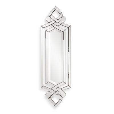 Howard Elliott® Allure Mirror