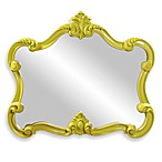 Howard Elliott® Veruca MirroRingreen