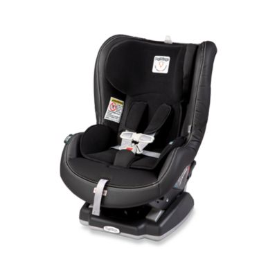 Peg Perego Primo Viaggio SIP 5/70 Convertible in Licorice