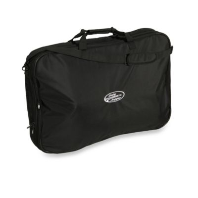 Baby Jogger® Double Carry Bag in Black