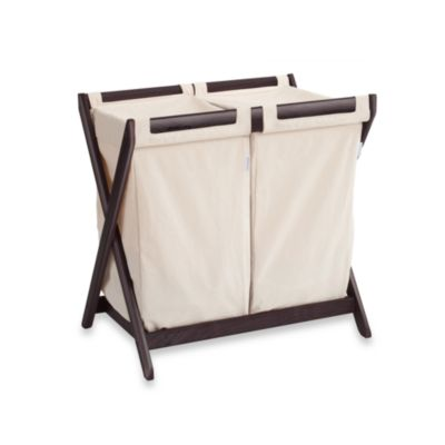 UPPAbaby® Hamper Inset for Bassinet Stand