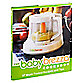 Baby Brezza® Cookbook