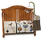 NoJo® Jungle Tales 8-Piece Crib Bedding Set & Accessories