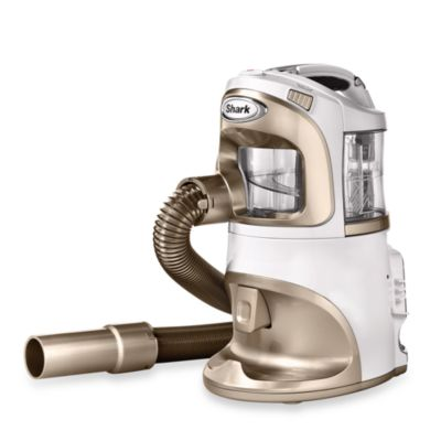 Shark® Lift-Around™ Vacuum
