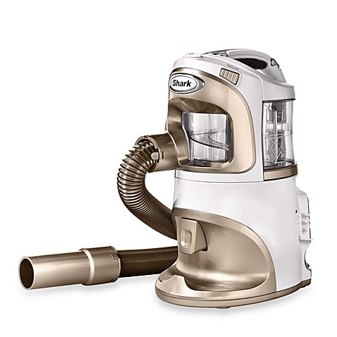 Shark® Lift-Around® Vacuum