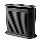 HoMedics® AF-75 Hypo-Allergenic HEPA Air Cleaner