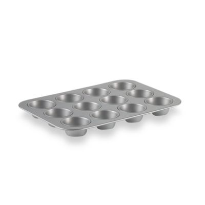Calphalon® Non-Stick 12-Cup Muffin Pan