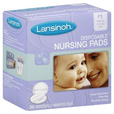 Lansinoh Nursing & Feeding