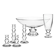 Vera Wang Wedgwood® Orient Giftware
