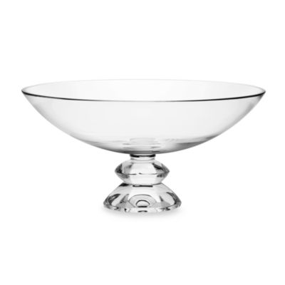 Vera Wang Wedgwood® Orient 10-Inch Bowl