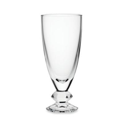 Vera Wang Wedgwood® Orient 10-Inch Vase
