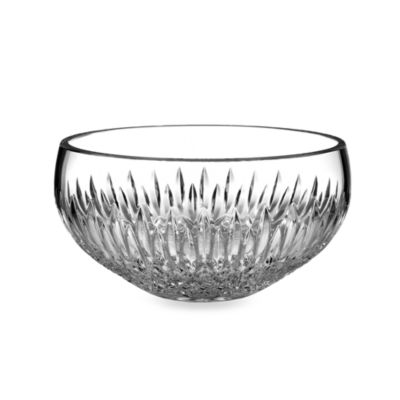 Monique Lhuillier Waterford® Arianne 10-Inch Bowl