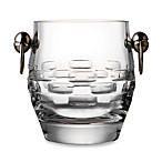 Kathy Ireland Home Trump Home™ Lincoln Square Ice Bucket