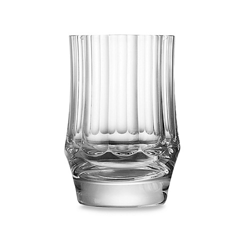Trump Home™ Central Park 2-Ounce Shot Glass (Set of 2)