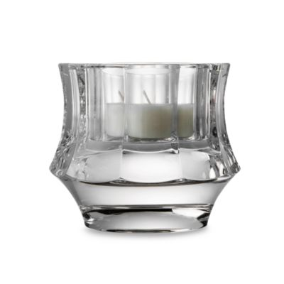 Trump Home™ Central Park 3-Inch Votive Holder