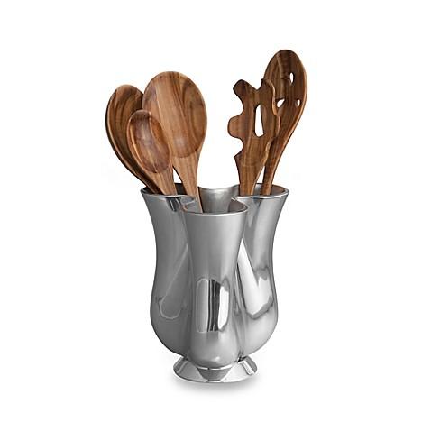 Gadgets Kitchen Tulip Set