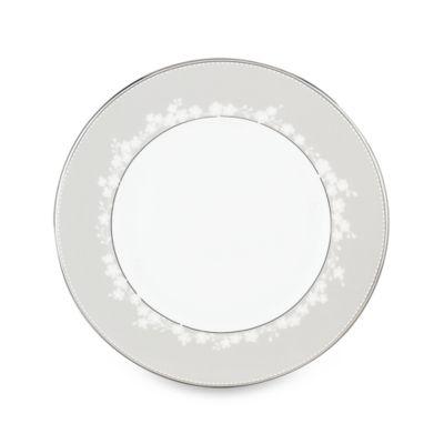 Lenox® Bellina® Salad Plate