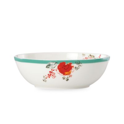 Simply Fine Lenox® Chirp 5 3/4-Inch Fruit Bowl