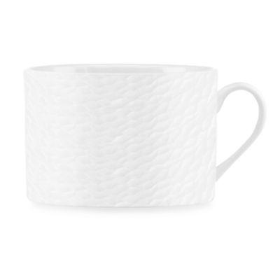 Donna Karan Lenox® Devore 13-Ounce Cup