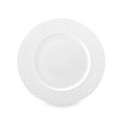 Donna Karan Lenox® Devore 6 3/4-Inch Saucer