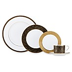 Marchesa by Lenox® Mandar in 5-Piece Place Setting