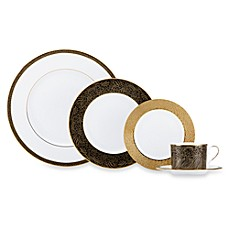 Marchesa by Lenox® Mandarin Dinnerware