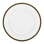 Marchesa by Lenox® Mandar in 10 3/4-Inch Dinner Plate