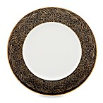 Marchesa by Lenox® Mandar in 8-Inch Salad Plate