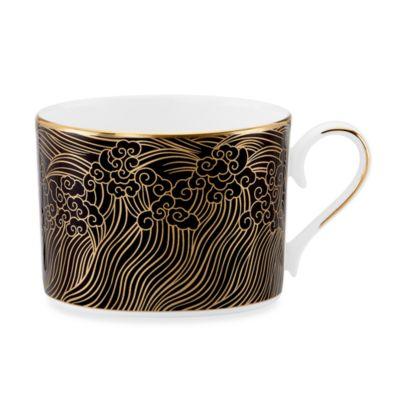 Marchesa by Lenox® Mandar in 6-Ounce Cup