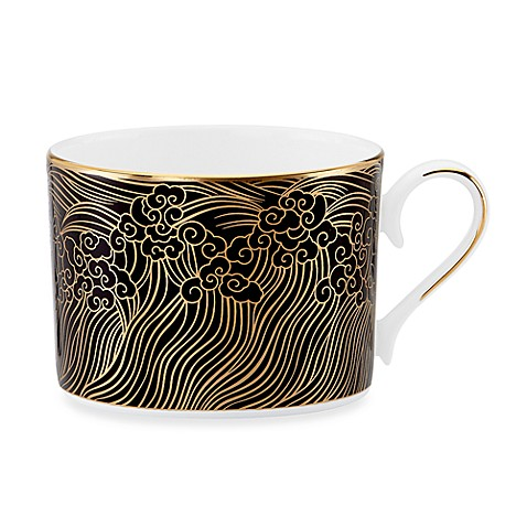 Marchesa by Lenox® Mandar in 6-Ounce Cup