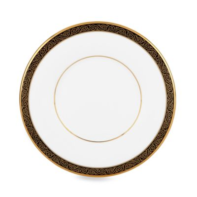Marchesa by Lenox® Mandar in 5 3/4-Inch Saucer