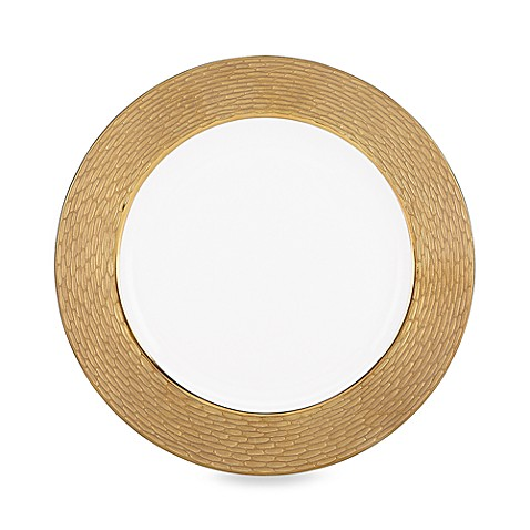 Marchesa by Lenox® Mandar in 6-Inch Butter Plate