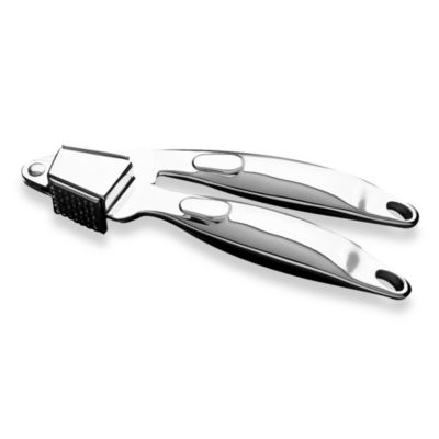 BergHOFF® Studio Straight Garlic Press
