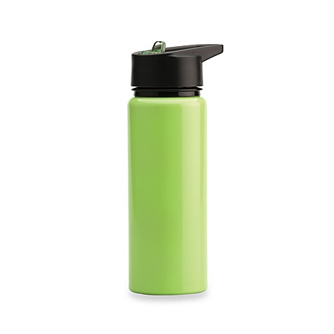 BergHOFF® 750 ML Sports Bottle in Green