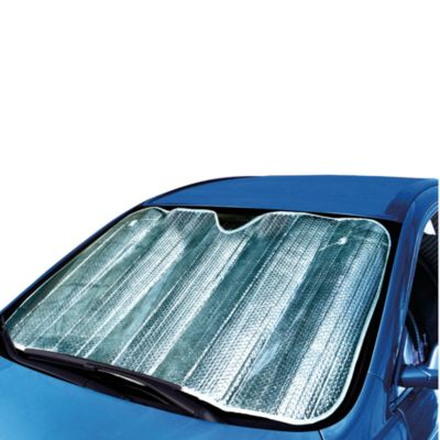 Automotive Sun Shield