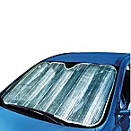 Evriholder Automotive Sun Shield
