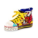 Britto™ by Giftcraft Sneaker Figurine