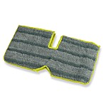 Casabella® Quick Scrub™ Double Sided Microfiber Pad