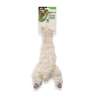 Spot Skinneeez Plush Sheep