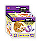 Spot® Ethical Kitty Fast Track Cat Toy