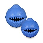Jolly Pets™ Monster Ball™ Rubber Pet Toy